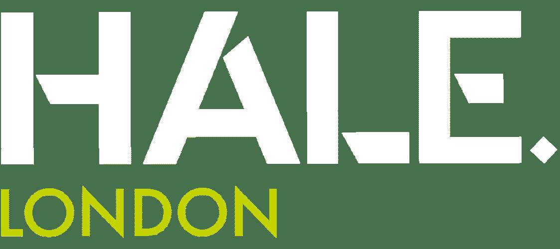 Hale. London Radio