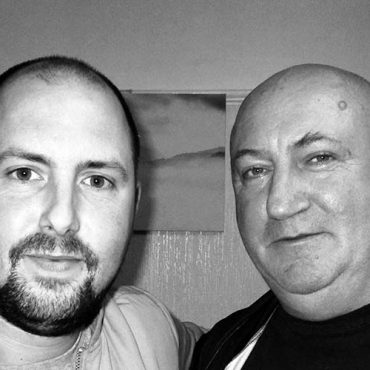 dj Arty and Master Leehale.london radio