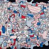 Brutal Beauty: The Art and Life of Jean Dubuffet